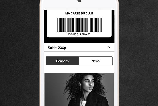 spend_fr