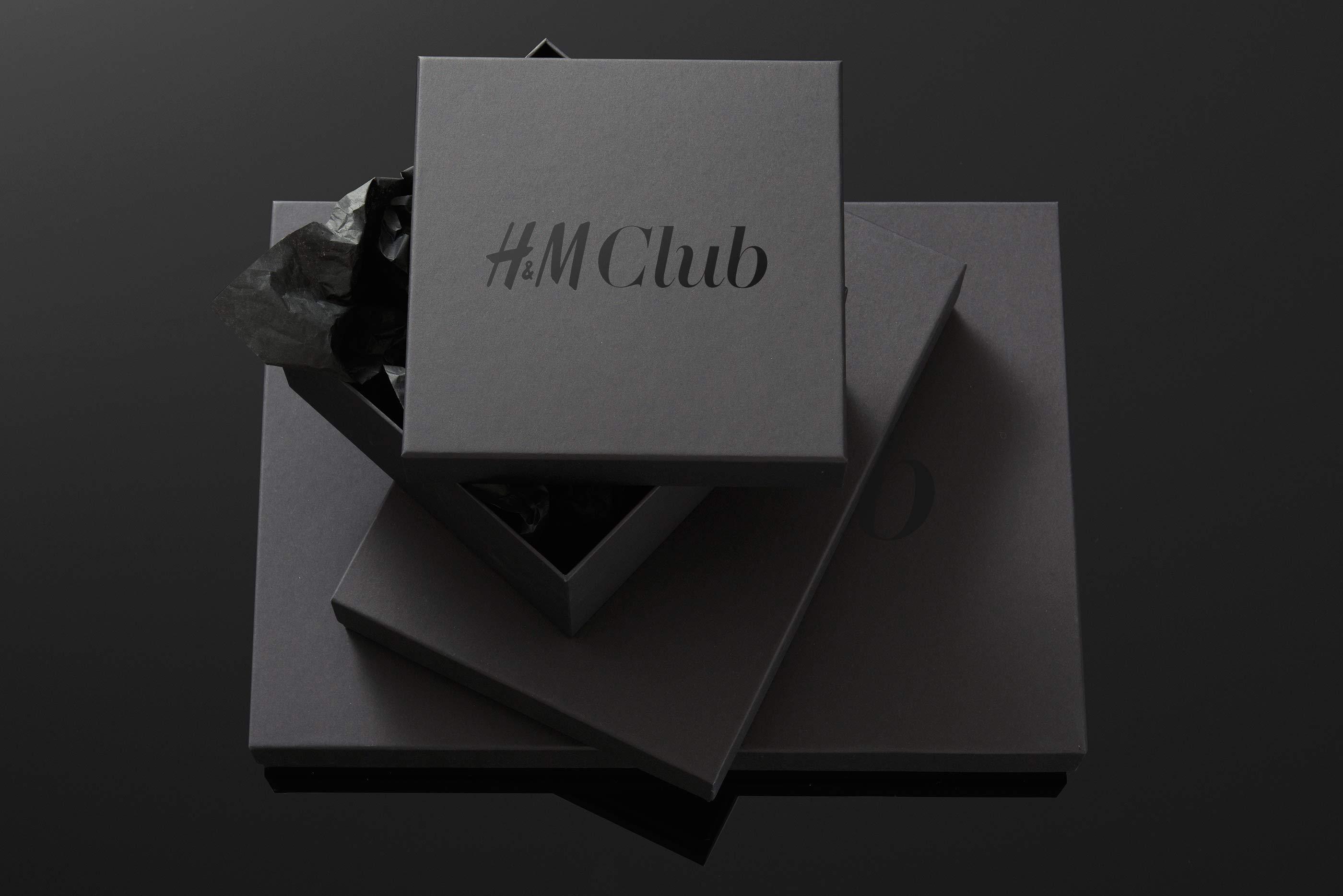 club super week hol dir bis zu 15 auf dein lieblingsteil exklusiv fr hm club mitglieder angebot gltig bis 1410 im store und online - Hm Online Bewerben