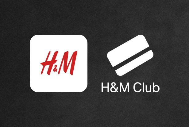 h m club. Black Bedroom Furniture Sets. Home Design Ideas