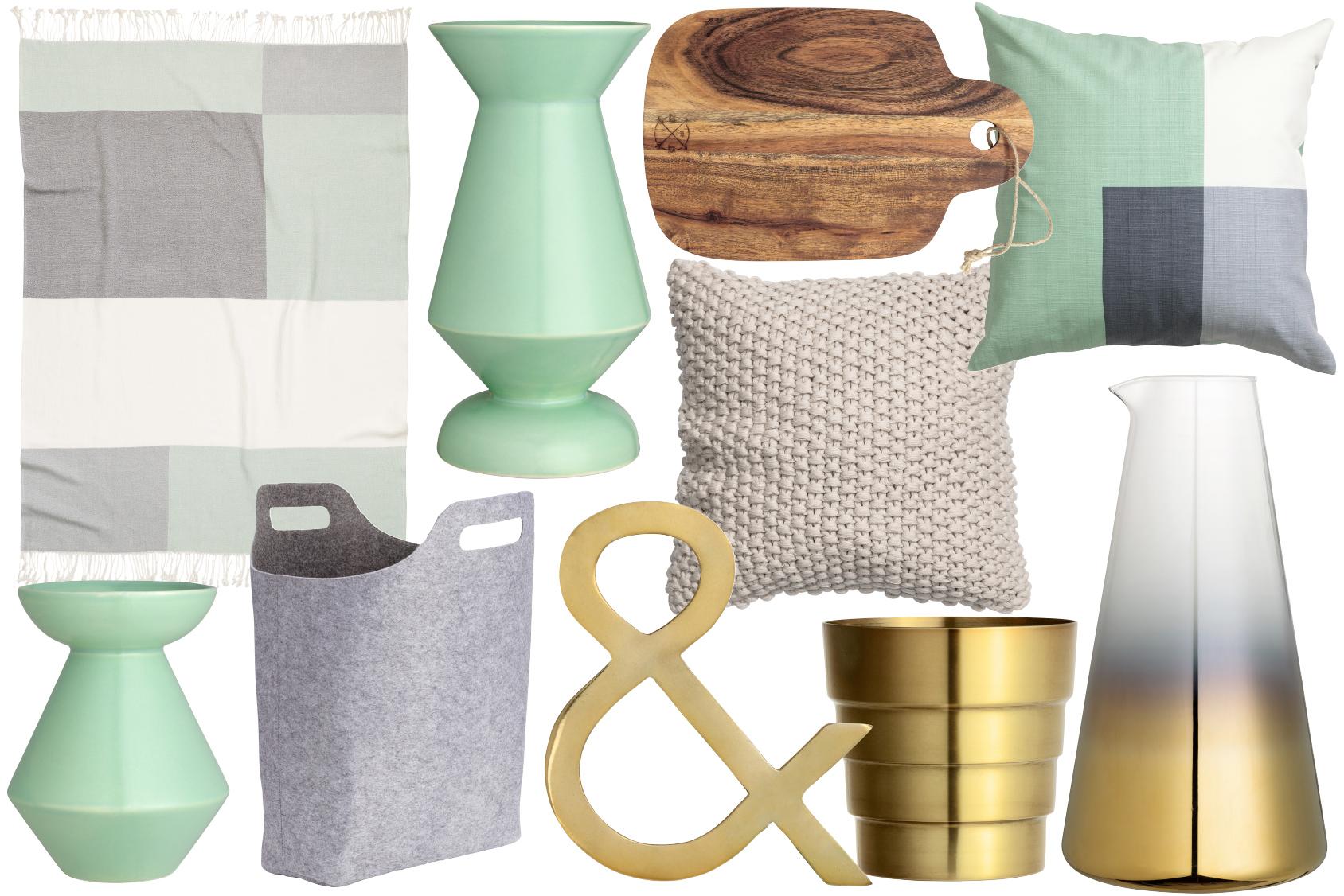 the h m home hot list h m gb. Black Bedroom Furniture Sets. Home Design Ideas