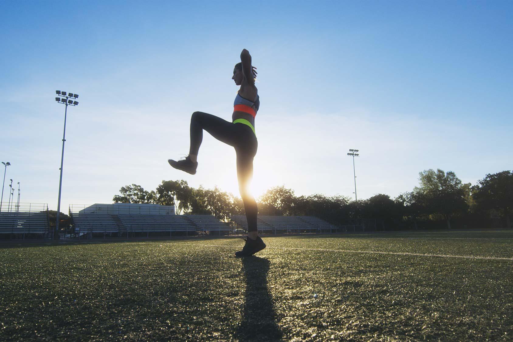 4 STEPS TO STRONGER LEGS_3