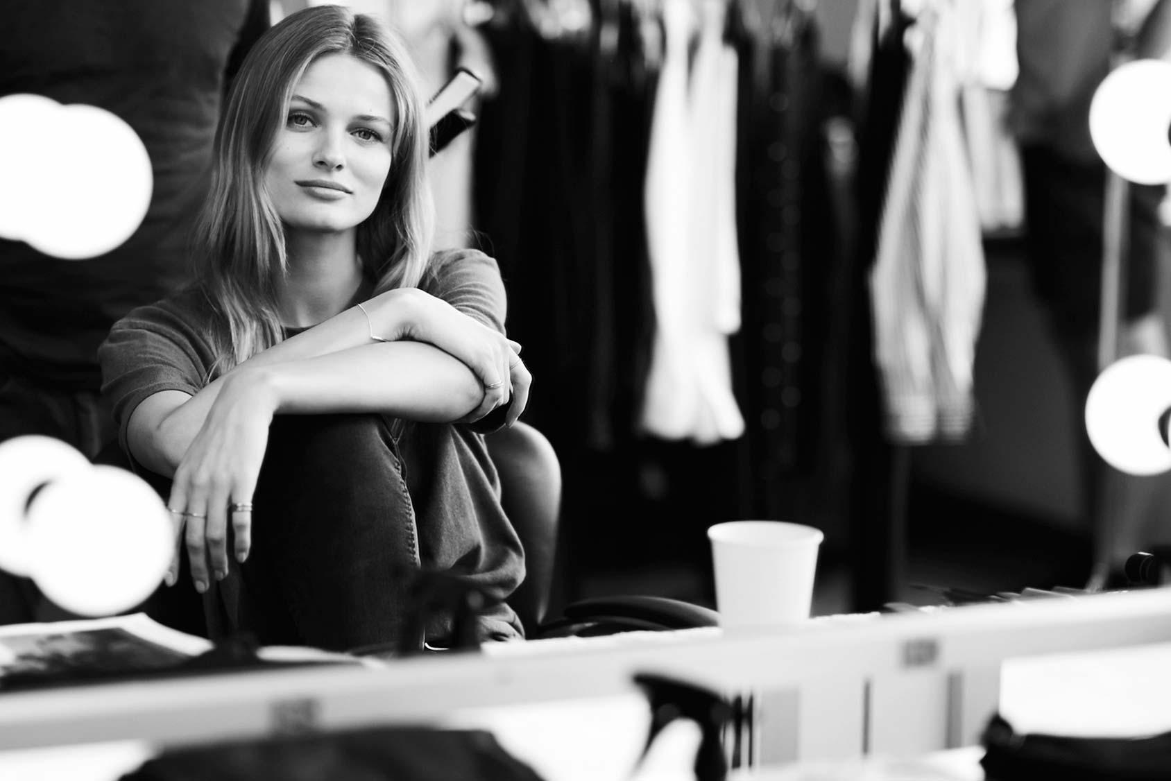 Bjarne Jonasson/Atelier Management.