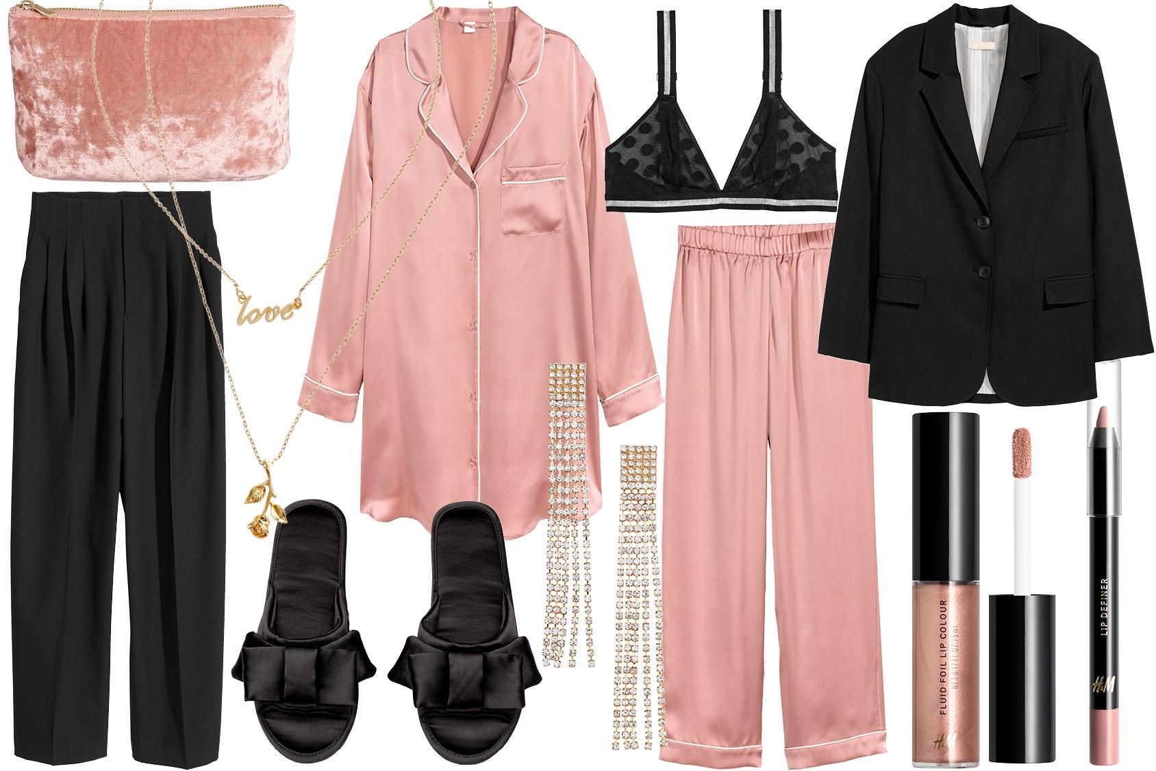 adidas outlet store carlsbad ca 92009 zip code adidas superstar women pink gold