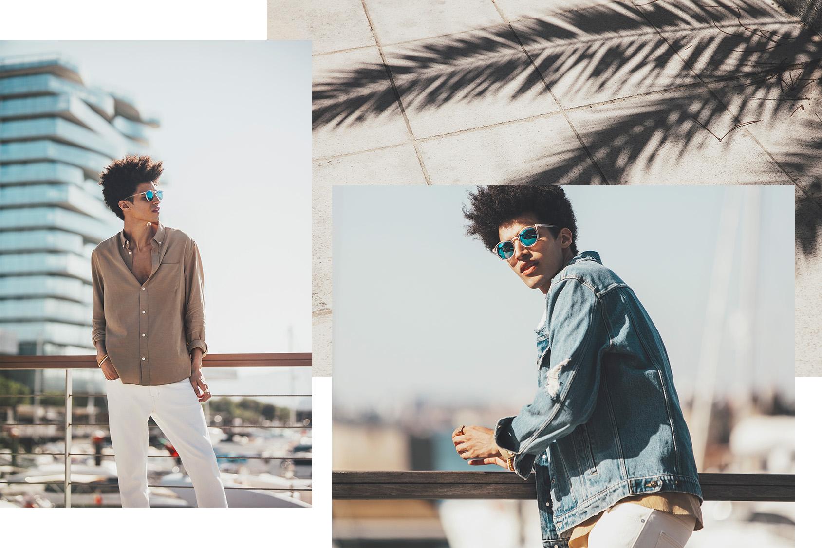 LUÍS BORGES H&M SUMMER STYLE_2