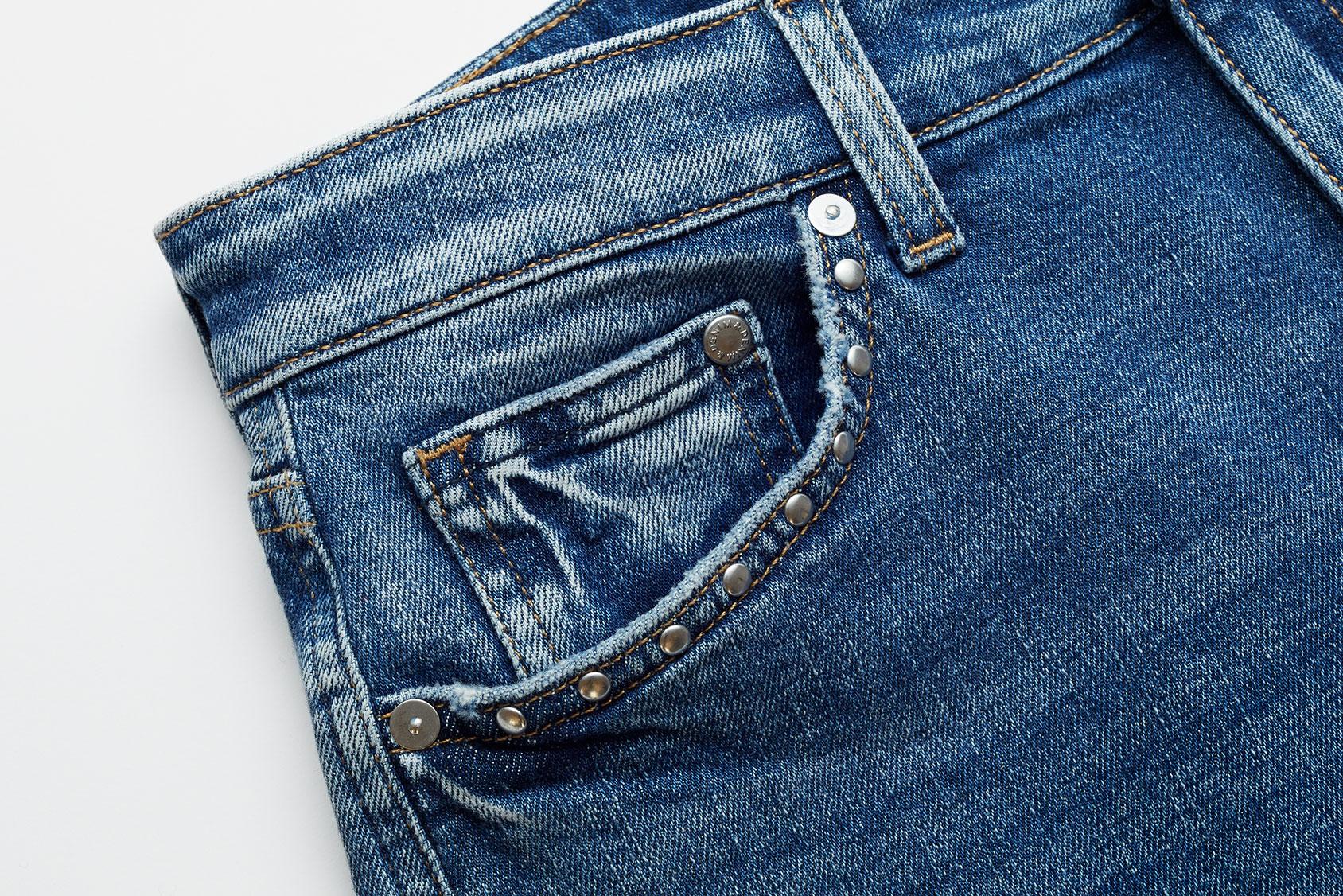 Current crush: Denim shorts_2