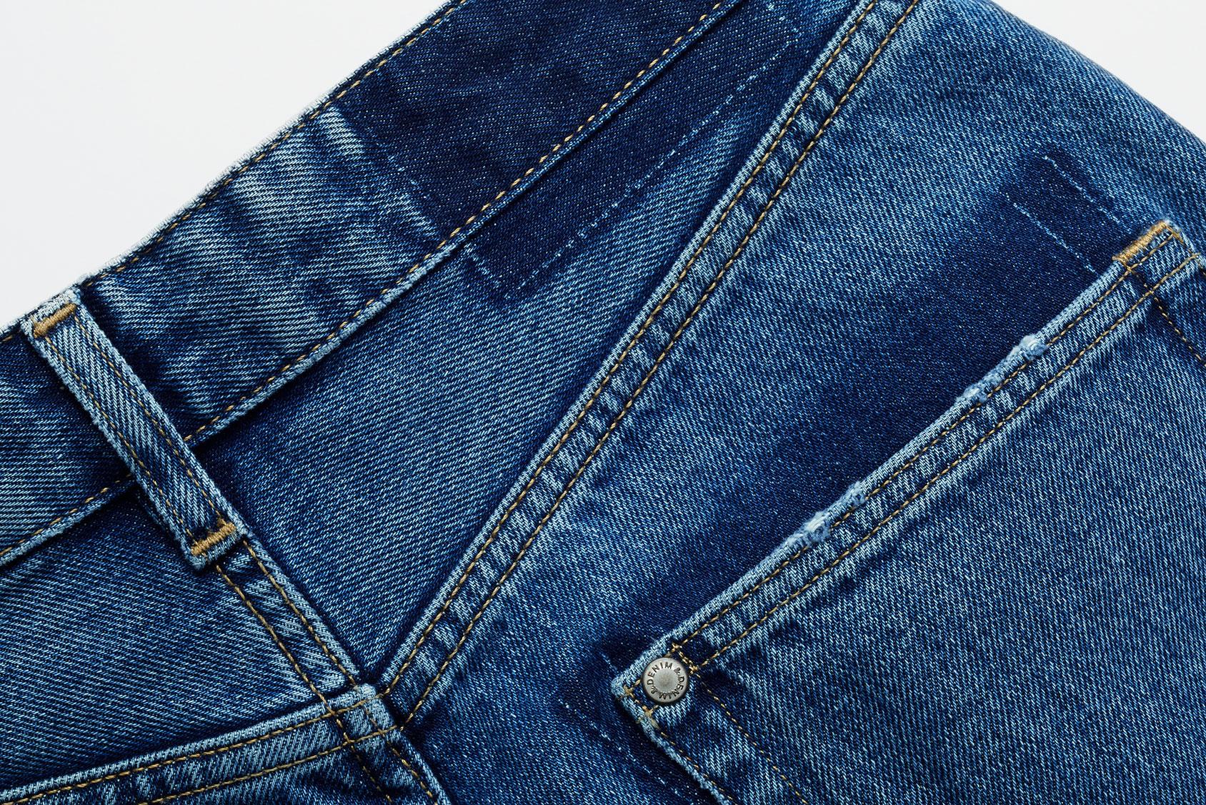 Current crush: Denim shorts_3