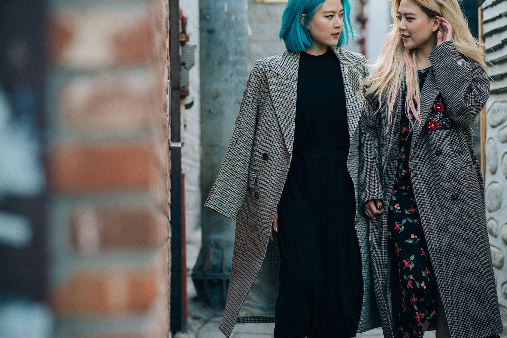 Unutulmaması Gereken Moda Kuralları