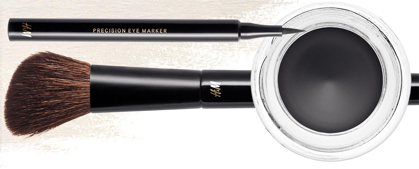 Makeup hm.com