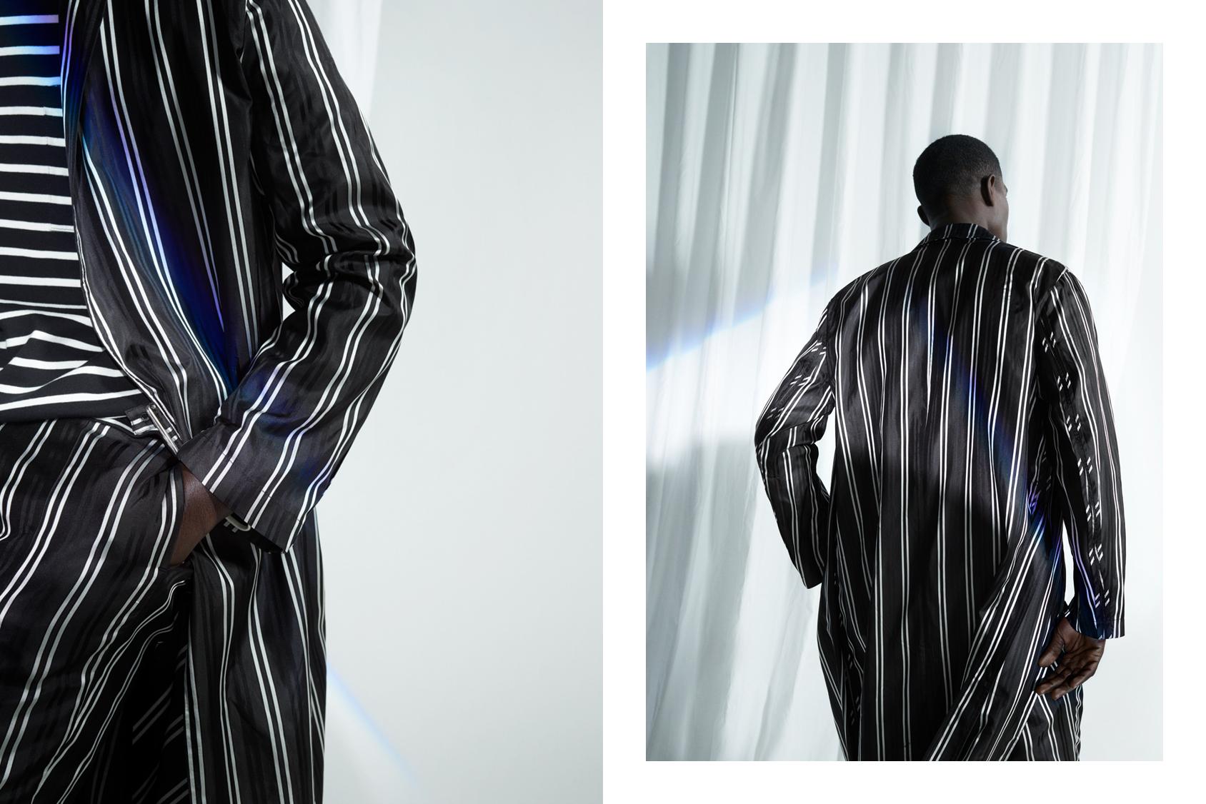 How to wear stripes_2