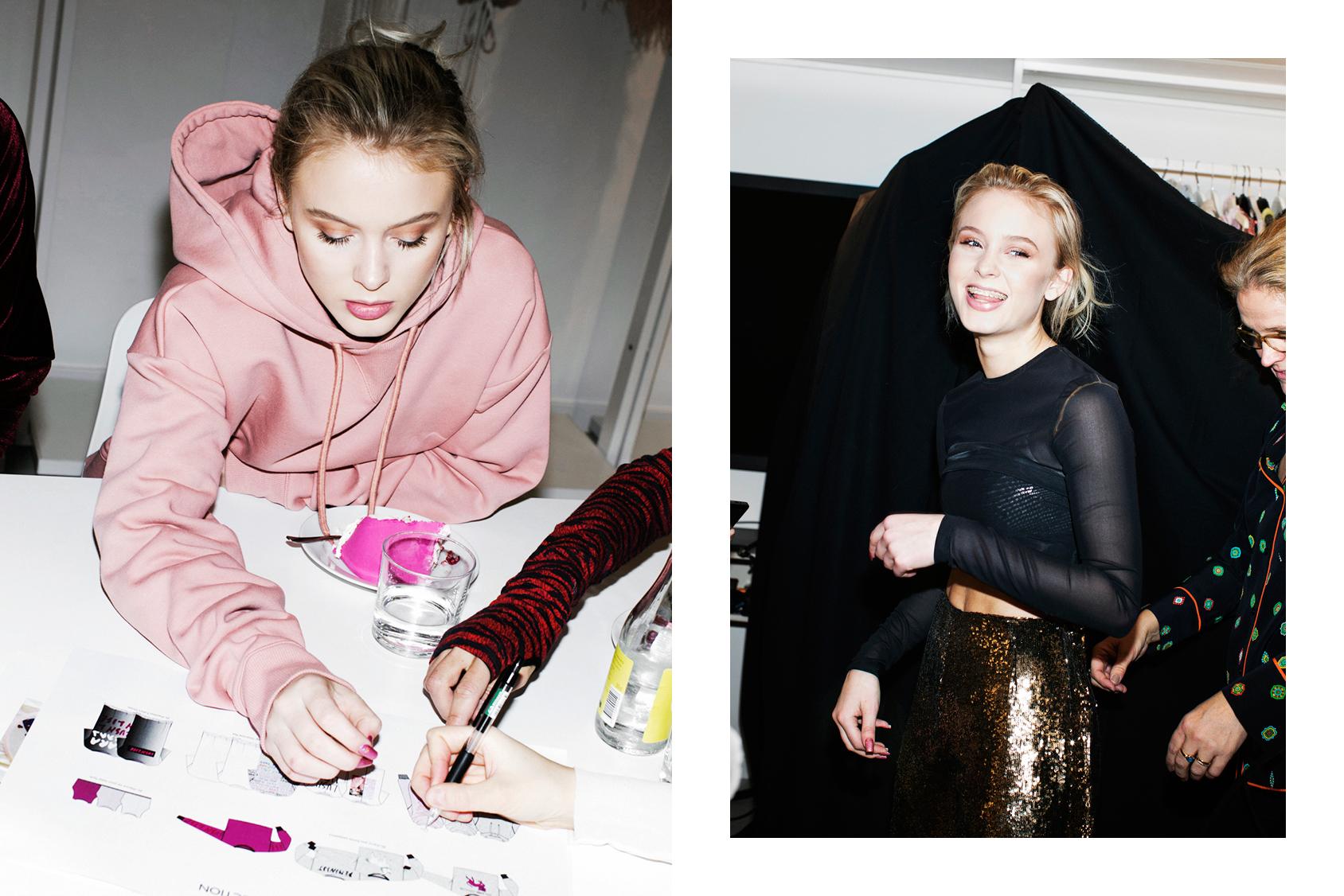 Zara Larsson x H&M_3