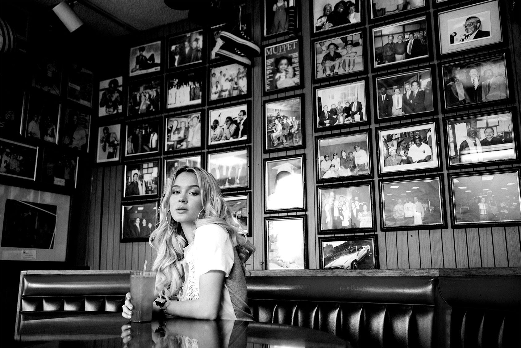 Touring with Zara Larsson_3