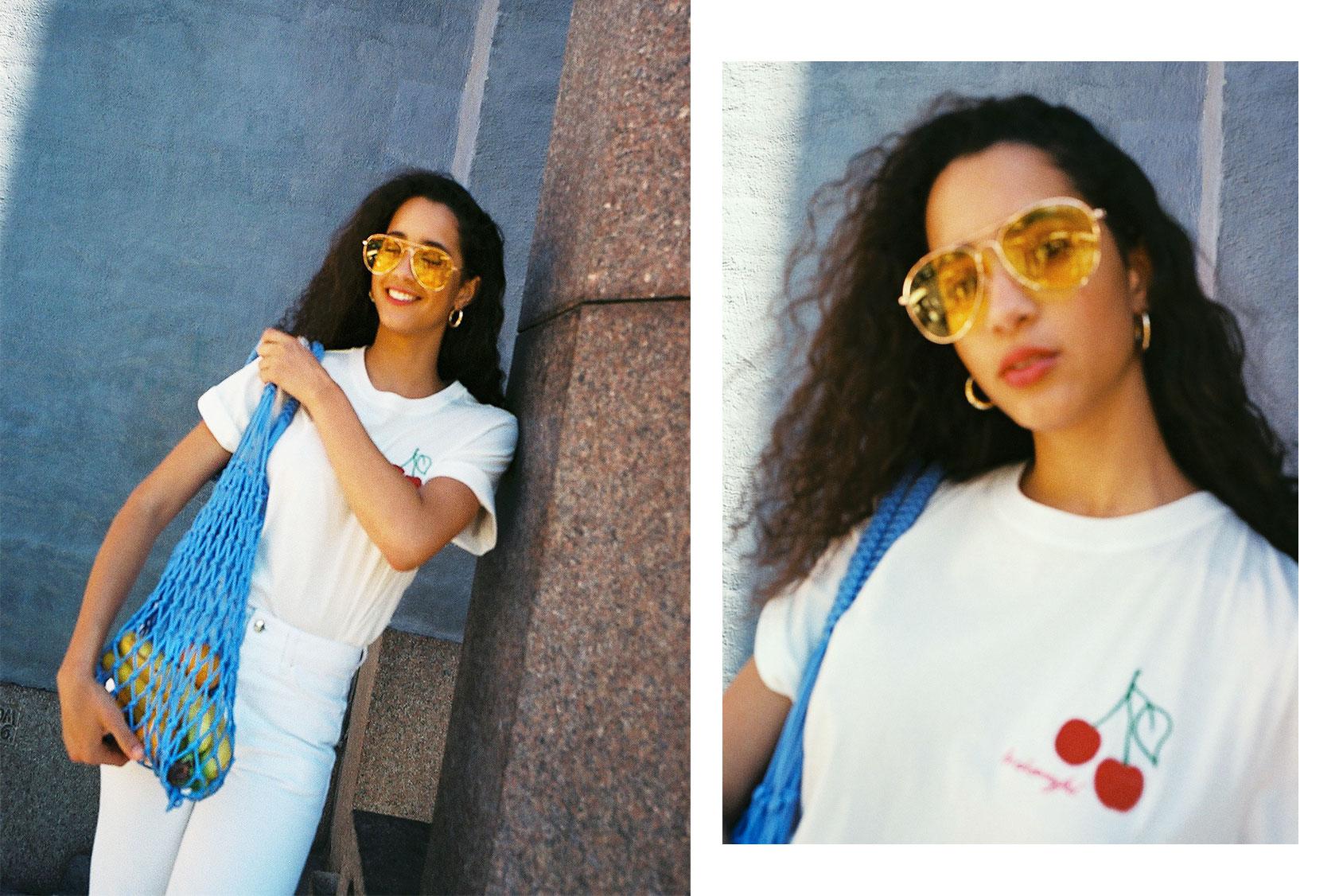 H&M sunglasses hm.com