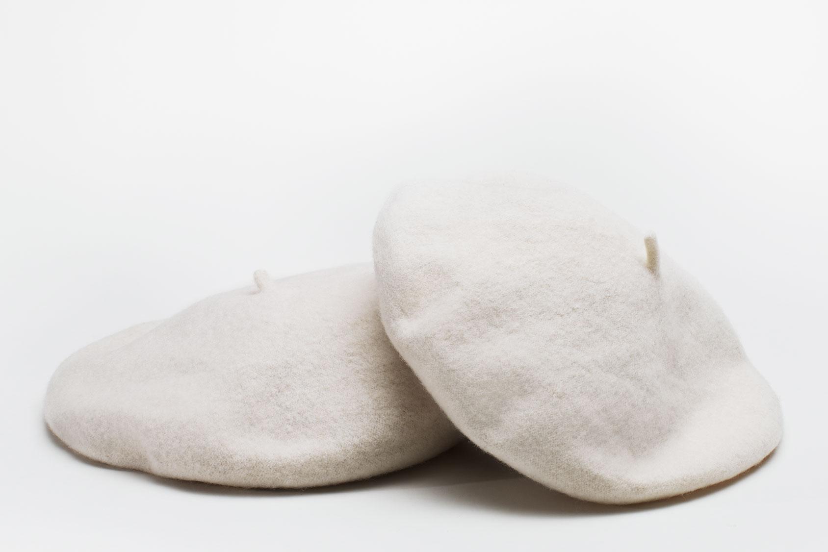 H&M beret
