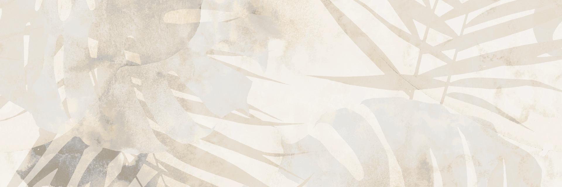 Zdjęcie kampanii