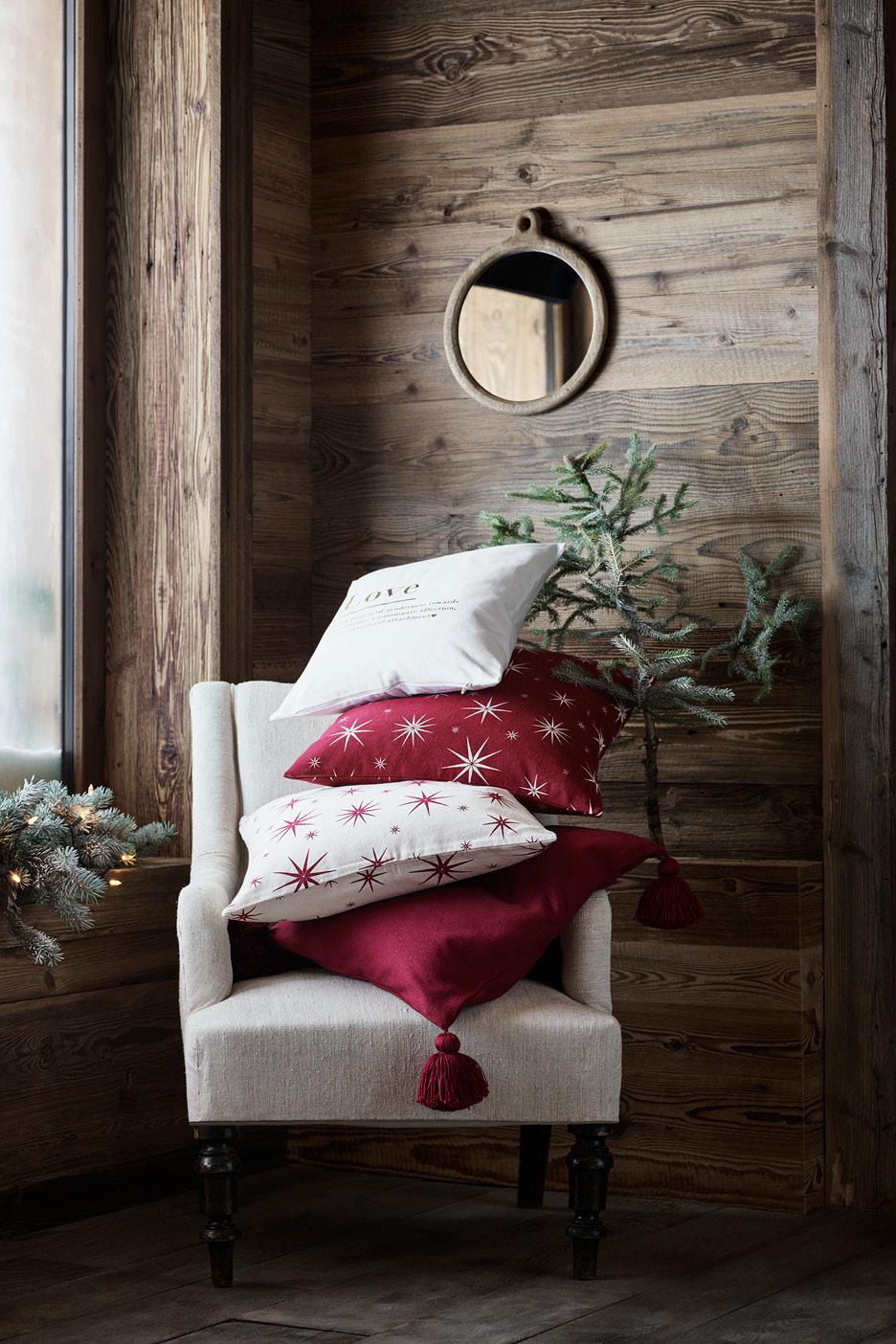 H&M Home - Interior Design & Decorations | H&M GB