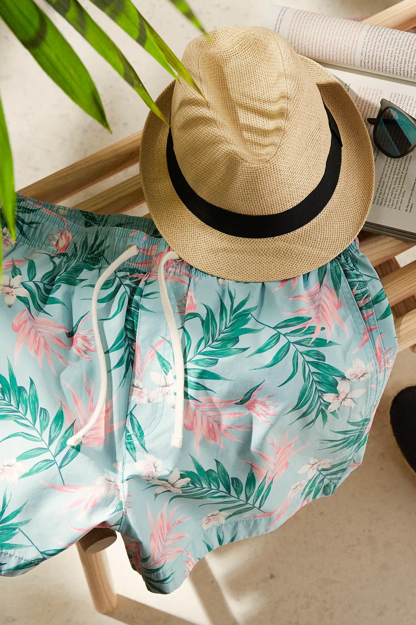 0e9dfa2b1d Divatos és minőségi ruhák a legjobb áron | H&M HU