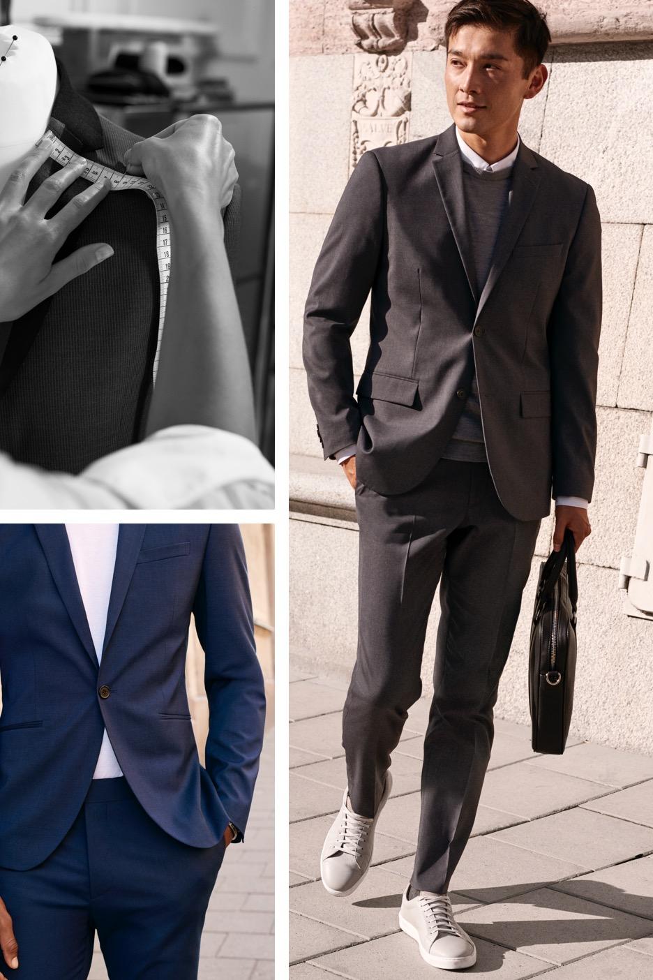 c6f216031872 Men s Clothing