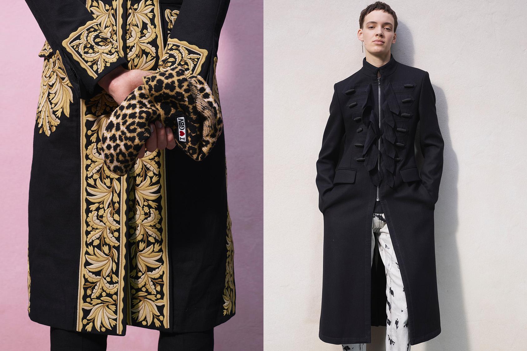 Acquistare New Look-Donna Accessori-Custodia Con Al Miglior Prezzi